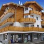 Hotel Feehof