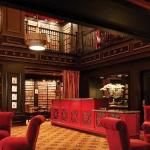 THE CITIZEN HOTEL 4 Estrellas
