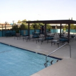 Hotel Holiday Inn Sacramento-Capitol Plaza