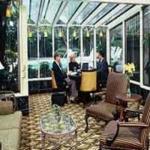 CLARION HOTEL MANSION INN 2 Estrellas
