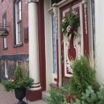 CHIPMAN HILL SUITES - PRATT HOUSE 3 Stars