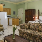 CHIPMAN HILL SUITES - YEATS HOUSE 3 Stars
