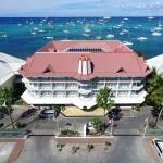 Hotel Le Beach