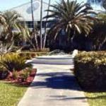 Hotel Best Western Beachfront Resort