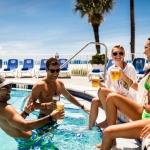 Hotel Tradewinds Island Grand