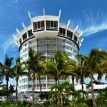 Hotel Grand Plaza Beachfront