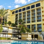 Hotel Sirata Beach Resort And Conference Center