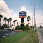 Hotel Howard Johnson Inn