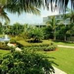 Beachcomber Beach Resort & Hotel