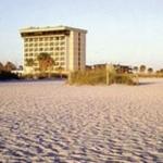 Hotel Residence Inn By Marriott St. Petersburg Treasure Island