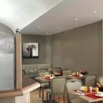 HOTEL LE REVEST 3 Stelle