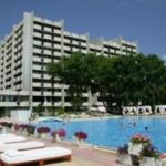 Grand Hotel Varna Resort & Spa