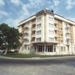 Hotel Ritza