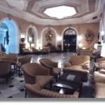 Gran Hotel De Salamanca
