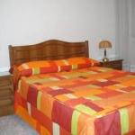 Hotel Hostal Uria