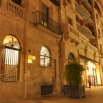 Hotel Apartamentos Toro 33