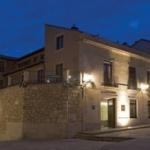 Hotel Nh Salamanca Puerta De La Catedral