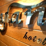 Hotel Ceylan