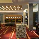 Hotel Wyndham Grand Salzburg Conference Center