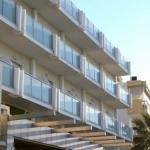 Hotel Golden Star City Resort