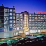 Hotel Medplaya Piramide Salou