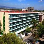 Hotel Ohtels Villa Dorada