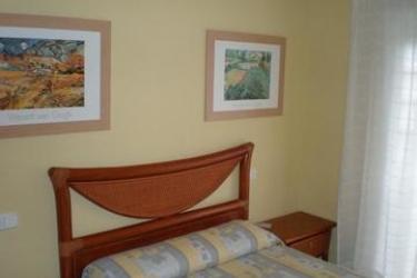 Hotel Larimar Rodor: Apartamento Bizantino SALOU - COSTA DORADA