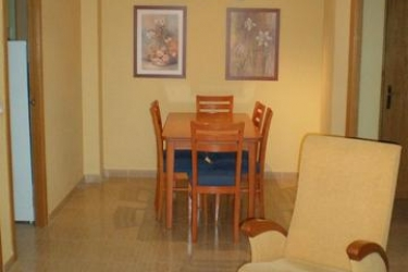 Hotel Larimar Rodor: Bodega SALOU - COSTA DORADA