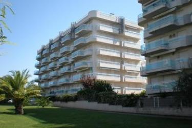 Hotel Larimar Rodor: Habitación de lujo SALOU - COSTA DORADA