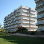Hotel Larimar Rodor