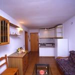Hotel Apartamentos Decatlon / Maraton