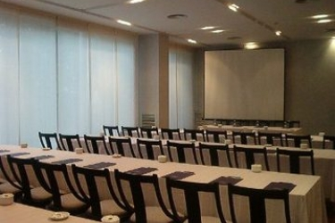 Hotel Regente Aragon: Sala Conferenze SALOU - COSTA DORADA