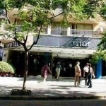 Hotel Occidental Blau Mar (Family)