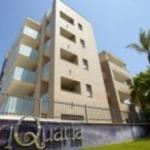 Hotel Apartamentos Spa Aqquaria
