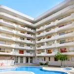 Hotel Ibersol Apartaments Arquus