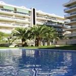 Hotel Complejo Living Park