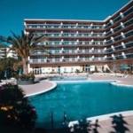 Hotel Cye Holiday Centre