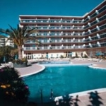 Hotel Cye Holiday Centre
