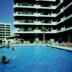Hotel Cye Salou