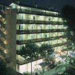 Hotel Marinada Apts.