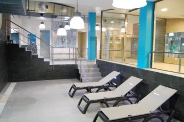 Hotel 4R Salou Park Resort Ii: Attività Offerte SALOU - COSTA DORADA