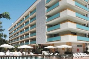 Hotel 4R Salou Park Resort Ii: Esterno SALOU - COSTA DORADA