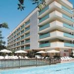 Hotel 4R Salou Park Resort Ii