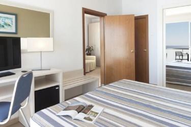 Hotel Salou Park: Camera Matrimoniale/Doppia SALOU - COSTA DORADA