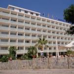 Hotel 4R Salou Park Resort