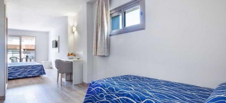 Hotel San Francisco: Room - Double SALOU - COSTA DORADA