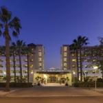 Hotel H10 Salauris Palace