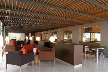Hotel Magnolia - Adults Only: Restaurante SALOU - COSTA DORADA