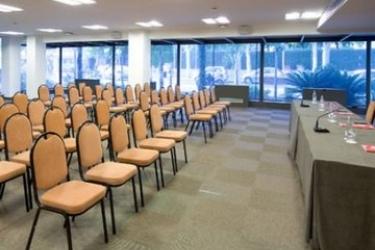 Hotel Magnolia - Adults Only: Salle de Conférences SALOU - COSTA DORADA