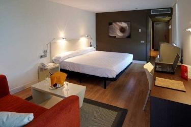 Hotel Magnolia - Adults Only: Room - Double SALOU - COSTA DORADA